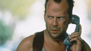bruce-willis-phone