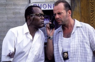 samuel-jackson-bruce-willis-phone